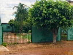 Casa B. Tiradentes x quer chácara com córrego