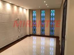 Título do anúncio: Apartamento à venda com 2 dormitórios em Pacaembu, São paulo cod:302645