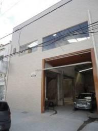 Galpão brás 860 m2 próxímo da estação trêm e metrô excelente localização !!!!