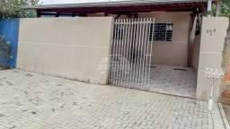 Casa à venda com 3 dormitórios em São gabriel, Colombo cod:148984