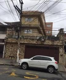 Apartamento à venda com 5 dormitórios em Vila maria alta, São paulo cod:278407