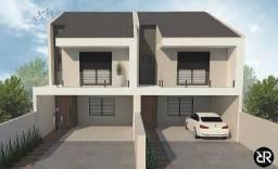 Casa à venda com 3 dormitórios em Pinheiro, São leopoldo cod:10780