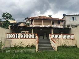 Apartamento à venda com 5 dormitórios em Horto florestal, São paulo cod:170725