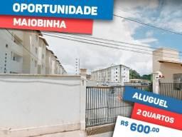 Condomínio Bela Cintra Quarto e Varanda e Condomínio Incluso - AP0251