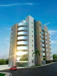 Cobertura em Ipatinga, 3 qts/suíte, Área gourmet, 222 m², Elevador, 2 vgs. Valor 967 mil