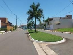 Terreno à venda em Jardim planalto, Paulínia cod:TE00396