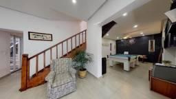 Casa à venda com 4 dormitórios em Laranjeiras, Rio de janeiro cod:9159