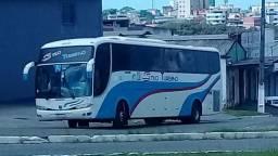 Ônibus G6 Completo - 2000