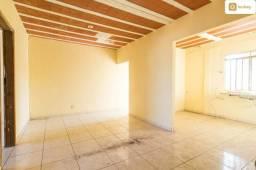 Apartamento com 50m² e 2 quartos