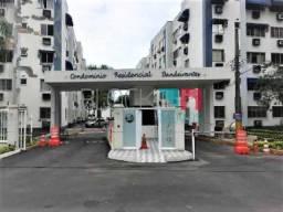 Apartamento à venda com 2 dormitórios em Curicica, Rio de janeiro cod:RCAP20771