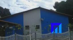 Maravilhosa casa em itaipuaçu!!!