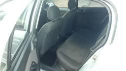 Astra hatch 09 - 2009