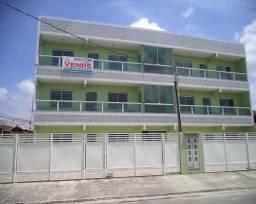 Apartamento com 2 quartos em itaguaí