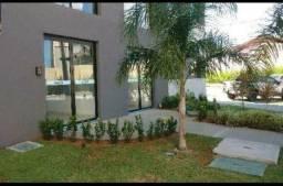 135MIL 2Quartos em Cidade Satelite (Condominio Viver Bem) Financiavel