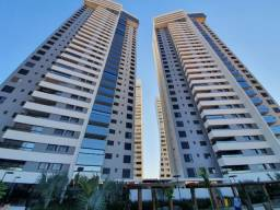 Apartamento de 3 suítes plenas próximo ao Shopping Flamboyant - Europark Ibirapuera