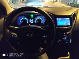 HB20S 1.6 automático 2014 - 2013 - 2013