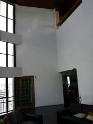 1210 - Linda Cobertura Duplex na Beira Mar de Piedade - Lazer Privativo - 05 Quartos