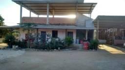 Venda-se está propriedade de 3 Alqueires no Município de Cachoeiro de Itapemirim/ES