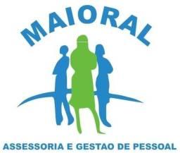 Consultor Técnico de Vendas Interna -Joinville Sc