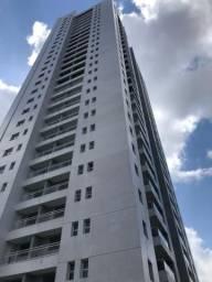 3 quartos, bairro do Marco. 300 mil, SD 375 mil reais, condomínio completo, Bosque