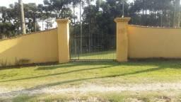 Chácara em Condomínio - Campina Grande do Sul