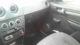 Vendo veiculo - 2007