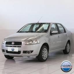 Fiat Siena EL 2010 - 2010