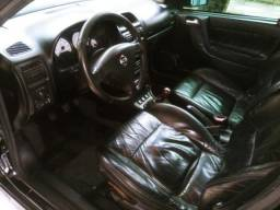 Astra sedan Elite - 2005
