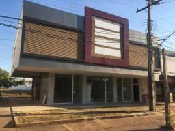 106 Sul, Sala comercial excelente acabamento c/ar e doc