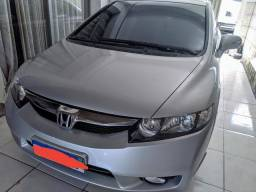 Civic LXL 2011 - 2011
