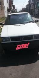 Vendo fiat mille 1.6 R. Motor argentino - 1996