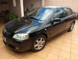 Chevrolet Astra Hatch Advantage 2.0 Flex - 2008 - 2008