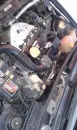 Fiesta 98-99 - 1999
