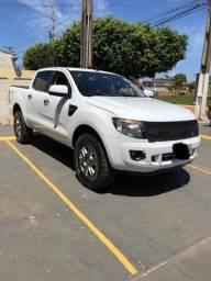 Ranger 2.2 Diesel. 4x4 - 2014