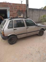 Vendo Fiat uno 98/99