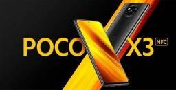 Lançamento Xiaomi - Tela de 120hz ultra rápido