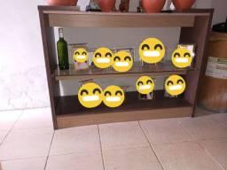 Movel sala