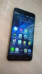 Zenfone 3 64 giga