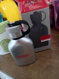 Perfume Hugo Boss original 230,00