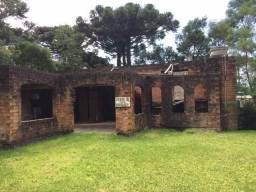 Casa no bairro Parque das Hortênsias em Canela/RS