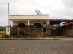 Título do anúncio: Casa à venda com 3 dormitórios em Vila são vicente, Entre rios de minas cod:791
