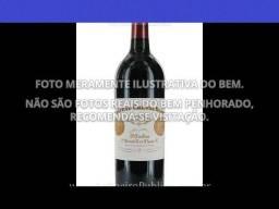 Vinhos Chateau Cheval, 02 Unidades pzqjo ibgxl