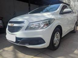 GM Chevrolet Prisma Sed - 2016