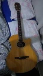 Vendo violão Hofman