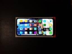 Smartphone Xaomi Redmi 7 64 GB