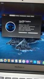Macbook Air 2017 i5