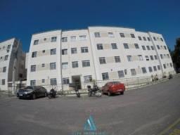 NT Apartamento 2 quartos no Residencial Parque Valence Ref.: 99636