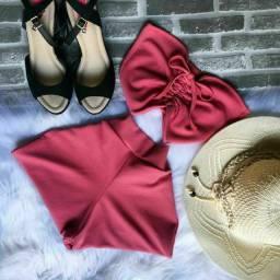 Revenda roupa feminina