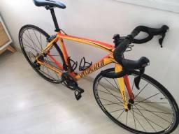 Bicicleta Specializes