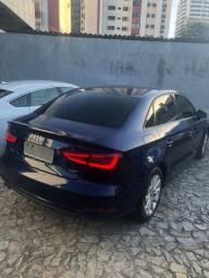 Audi A3 Lm 14/15 -122cv -Extra